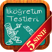 5.Sınıf Testleri