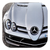 Mercedes Wallpaper Backgrounds