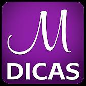M Dicas