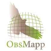 ObsMapp Vintage