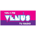 Radio Venus icon