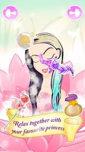 Princess-Fairy-Spa-Salon 18