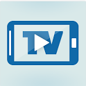 U.S. Cellular Mobile TV icon