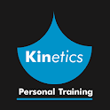 Kinetics Personal Training icon
