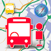 Bus Tracking System APK