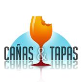 Cañas & Tapas Madrid