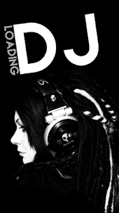 DJ樂曲混音派對