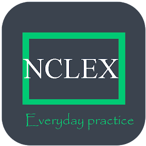 nclex pn 2 Nclex (national council licensure examination) is an examination for the licensing of nurses in the united states there are two types, the nclex-rn and the nclex-pn the nclex exam is.