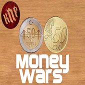 Money Wars
