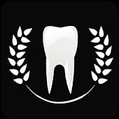 Dentists' Secret
