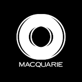 Macquarie Warrants Singapore