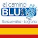 ElCaminoenGPS_Pirineos-Logroño