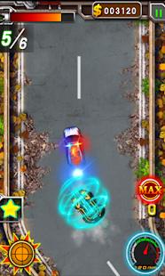 玩賽車遊戲App|死亡飛車:橫衝直撞免費|APP試玩