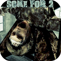 Something for Silent Hill 2 icon