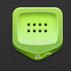 Telephony Swiss Knife icon