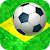 Brazil  World Cup 2014 Mobile file APK Free for PC, smart TV Download