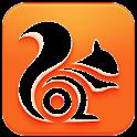 UCWeb Browser Widget icon