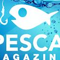 Pesca Magazine icon