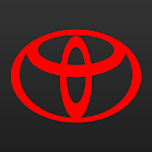 Toyota Chile