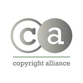 CopyrightNOW