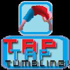 Tap tap tumbling! icon