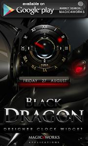 Next Launcher Theme Dragon v4.40 [440]