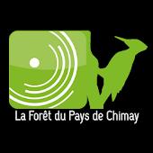 Xplore Forêt du Pays de Chimay