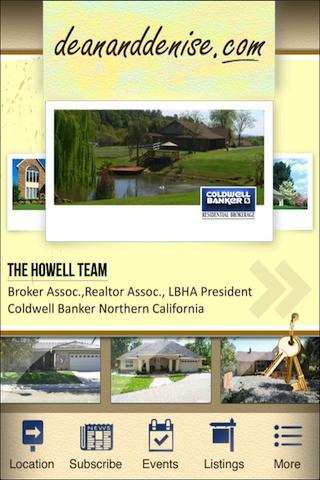 Howell Team Real Estate