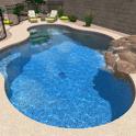 Pool Advisor Pro icon