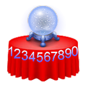 Psychic Number Guess