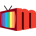 Mobil Tv icon