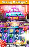 Screenshot of The Price is Right™ Slots