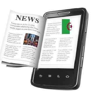 Press Algérie