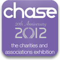 Chase 2012 icon