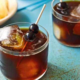 Dr Pepper Alcoholic Drink Recipes.