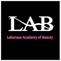 LAB Lebanese Academy Of Beauty
