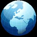 DNS Lookup logo