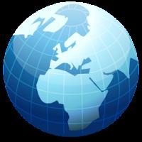 DNS Lookup 1.14