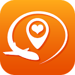 Where My Friend-Global Roaming 2.0.0 Apk