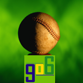 go6 MLB Players Quiz FREE