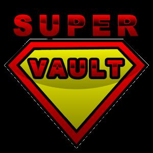 Download Super Vault - hide pictures 1 3 0 Apk (4 11Mb), For