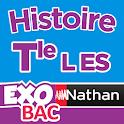 ExoNathan BAC Histoire Term