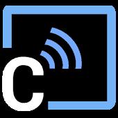 Castaway Free (Chromecast)