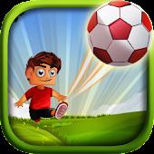 Fun Soccer