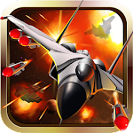 Air Fighter 1.2.061 Apk