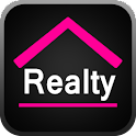 RealtyApp logo