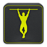 Runtastic Pull-Ups 1.7 APK for Android APK