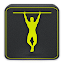 Runtastic Pull-Ups 1.7 APK for Android