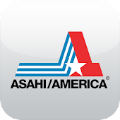 Asahi/America Part Search