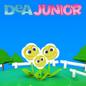DeAJunior Nanna icon